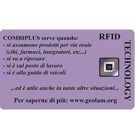 sito-combiplus