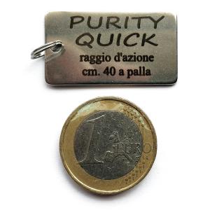 Purity-quick-logo-foto-per-sito